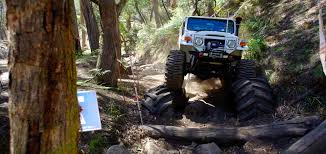logo toyota land cruiser toyota land cruiser club of australia 4wd club in sydney nsw