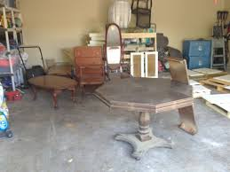 furniture stores edison nj home design