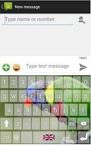 keyboard themes for android android keyboard themes by gurutechnolabs codecanyon