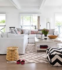 family friendly living rooms 10 family friendly living rooms you ll want to hang out in