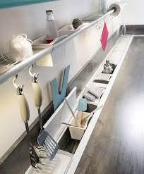 mobalpa accessoires cuisine tiroirs aménagés duplex et aménagement muraux mieux manger