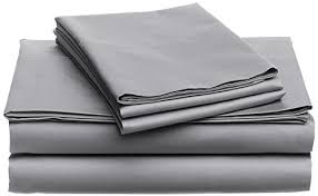 Cheap Cotton Bed Linen - true organic 600 thread count bed sheet set 100 certified