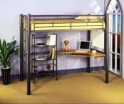 IKEA Tromso Loft Bed  Home  Decor IKEA Best IKEA Loft Beds - Tromso bunk bed