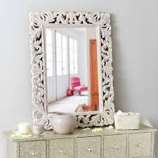 specchi con cornice specchi con cornice foto 7 40 design mag