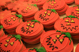 free images flower food red pumpkin cupcake dessert