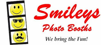 photo booth rental ma affordable boston ma photo booth rental newburyport worcester