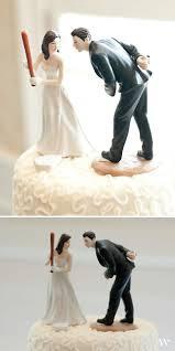 high five cake topper wedding cakes creative high five wedding cake topper trends of