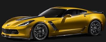 chevy corvett 2017 corvette z06 supercar chevrolet