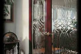 Decorative Glass Interior Doors 18 Decorative Glass Interior Design Interior Design Interior