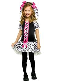 Toddler Dalmatian Halloween Costume Dalmatian Jumpsuit Toddler Costume