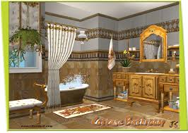 the sims 2 kitchen and bath interior design vitasims2 downloads evrything for sims2