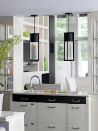 galley kitchen lighting ideas pictures from hgtv tags optimum