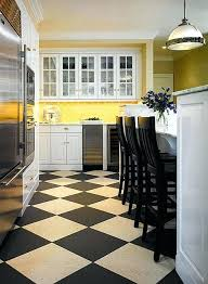 backsplash for yellow kitchen backsplash ideas yellow kitchen tile to match walls subscribed