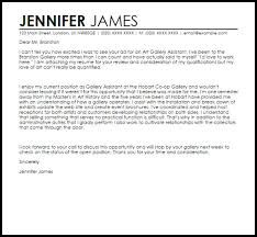 cover letter teaching assistant cover letter preschool teacher