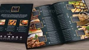 menu publisher template restaurant menu templates microsoft