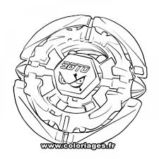 get this free mickey mouse coloring page to print 18251