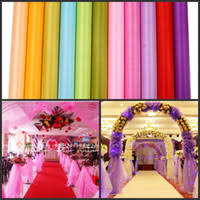 tulle backdrop wholesale tulle backdrop buy cheap tulle backdrop from