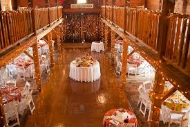 rustic wedding venues in ma peabody smith barn wedding pics boston ma nyc wedding djs