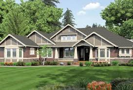 single level home designs gallery for one story exterior house designs house
