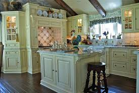 french country kitchen decor ideas country kitchen decorating ideas or 61 french country style kitchen