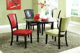 Wooden Dining Chairs Online India Glass Top Contemporary Dining Table U2013 Aonebill Com