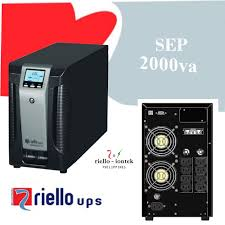 ionist u0026 enertek power solutions co sentinel pro 2200 va ups