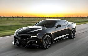 camaro top speed 2018 chevrolet camaro exorcist 2017 top speed petalmist com