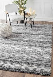 Grey Rugs Cheap 25 Best Grey Rugs Images On Pinterest Grey Rugs Contemporary