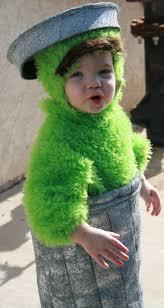 halloween city corbin ky 15 best costumes sesame street images on pinterest costume
