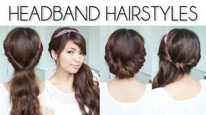 cute hairstyles for short hair quick short hairstyles ideas quick easy cute hairstyles for short hair