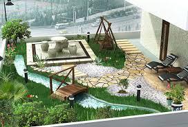 Garden Ideas Design Small Garden Design Ideas On A Budget Flashmobile Info