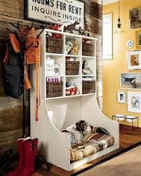13 creative pet beds you can make out of home items best beds