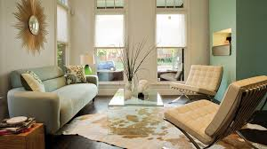 Modern Table For Living Room 106 Living Room Decorating Ideas Southern Living