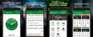 muslim pro apk free muslim pro azan quran qibla apk for free android apps