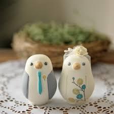 bird cake topper bird cake toppers weddingsonline
