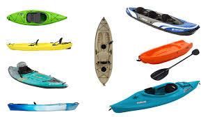 light kayaks for sale 12 best cheap kayaks on amazon 2018 heavy com