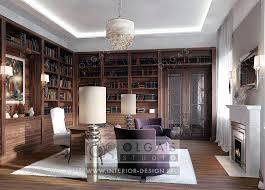 interior design home study course how to study interior design at home exquisite interior design home