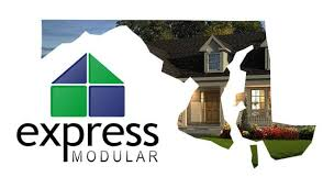 modular homes u0026 prefab homes in maryland express modular