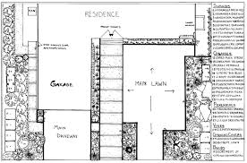 after program floor plans living room designs for small