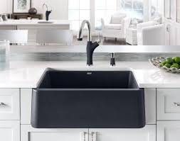 blanco expands line of decorative soap dispensers to match new