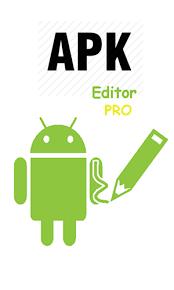 edit apk how to edit apk files without personal computer blush yogurt