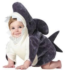 Boys U0027 Halloween Costumes Target 100 Shark Halloween Costume Baby Shark Halloween Costume