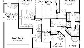 how to draw floor plans for a house plans for a house luxamcc org