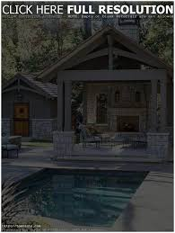 backyards splendid pool designs for small backyards 1000 ideas