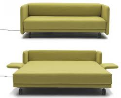 Comfortable Sofa Beds Most Comfortable Sofa Bed Sofa Hpricot Com