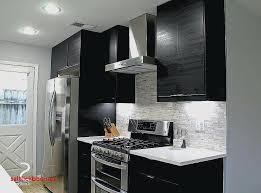 meuble en coin cuisine bon coin meuble de cuisine pour idees de deco de cuisine