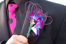 Corsages For Homecoming Frequently Asked Prom Corsage Questions U2014 Answered