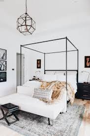 Bedroom Design Ideas 4499 Best Bedroom Design Ideas Images On Pinterest Bedrooms
