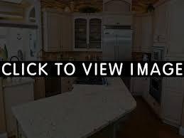backsplash kitchen white quartz countertop best white quartz