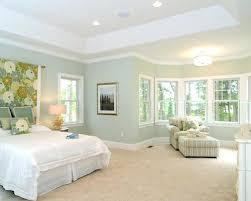 Green Bedroom Designs Light Green Bedroom Light Green Bedroom Colors Light Green Wall